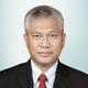 dr. Erwin Azmar, Sp.PD, FINASIM merupakan dokter spesialis penyakit dalam di RS Dr. A.K Gani Palembang di Palembang