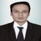 dr. Erwin Ferdian, Sp.An merupakan dokter spesialis anestesi di RSUD Pasar Minggu di Jakarta Selatan