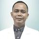 dr. Erwin Haryono, Sp.B merupakan dokter spesialis bedah umum di RS Hermina Serpong di Tangerang Selatan