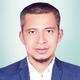 dr. Erwin Maulana, Sp.B merupakan dokter spesialis bedah umum di RS Dr. A.K Gani Palembang di Palembang