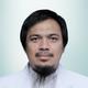 dr. Erwin Mulya, Sp.PD, FINASIM merupakan dokter spesialis penyakit dalam di RS Pusat Jantung Nasional Harapan Kita di Jakarta Barat