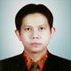 dr. Erwin Mulyawan, Sp.An merupakan dokter spesialis anestesi di Siloam Hospitals Kebon Jeruk di Jakarta Barat
