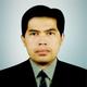 dr. Erwin Noormeita, Sp.B merupakan dokter spesialis bedah umum di RS Karya Husada di Karawang
