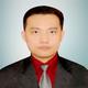 dr. Erwin Rahakbauw, Sp.OG merupakan dokter spesialis kebidanan dan kandungan di RS Hative Passo di Ambon