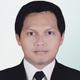 dr. Erwin Saspraditya, Sp.OT merupakan dokter spesialis bedah ortopedi di Siloam Hospitals Denpasar di Badung