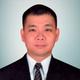 dr. Erwin Sutedjo, Sp.A merupakan dokter spesialis anak di RS Fathma Medika di Gresik