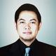 dr. Erwin Syarifuddin, Sp.B-KBD merupakan dokter spesialis bedah konsultan bedah digestif di RS Sandi Karsa di Makassar