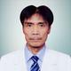 dr. Erwin Taslim merupakan dokter umum di RS Santa Maria Pekanbaru di Pekanbaru