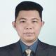 dr. Erwin Winaya, Sp.P merupakan dokter spesialis paru di Siloam Hospitals Denpasar di Badung