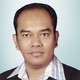 dr. Erwinanto, Sp.OG(K) merupakan dokter spesialis kebidanan dan kandungan konsultan di RS Hermina Pandanaran di Semarang