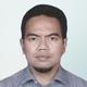 dr. Erwinsyah Hasyim Harahap, Sp.OG(K), M.Kes merupakan dokter spesialis kebidanan dan kandungan konsultan di RS Pusat Pertamina di Jakarta Selatan