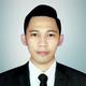 dr. Ery Wildan, Sp.OT merupakan dokter spesialis bedah ortopedi di RS Bella di Bekasi