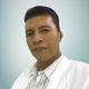 dr. Eryananda, Sp.THT-KL merupakan dokter spesialis THT di RS Pertamedika Ummi Rosnati di Banda Aceh
