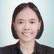 dr. Essy Dwi Damayanthi, Sp.OT merupakan dokter spesialis bedah ortopedi di RSKB Banjarmasin Siaga di Banjarmasin
