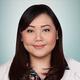 dr. Esther Dian Cahyaningtyas Hintono, Sp.An merupakan dokter spesialis anestesi