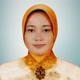 dr. Esty Nailufar, Sp.M merupakan dokter spesialis mata di RS Kasih Ibu di Surakarta