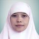 dr. Eti Sutarti merupakan dokter umum di RSUD Cibinong di Bogor