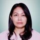 dr. Etti Suryani, Sp.PK merupakan dokter spesialis patologi klinik