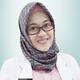 dr. Etty Farida Mustifah, Sp.KK merupakan dokter spesialis penyakit kulit dan kelamin di RS Sari Asih Ciledug di Tangerang