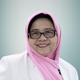 dr. Etty Sumiyeti, Sp.P, M.Kes merupakan dokter spesialis paru di RS Awal Bros Bekasi Barat di Bekasi