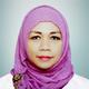 dr. Euis Nana Resna, Sp.KK merupakan dokter spesialis penyakit kulit dan kelamin di RS Bina Husada di Bogor