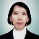 dr. Eunice Pingkan Najoan, Sp.KJ merupakan dokter spesialis kedokteran jiwa di RS Hermina Daan Mogot di Jakarta Barat