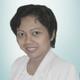 dr. Eunike Pandan Pinaringsih merupakan dokter umum di RS Mulya di Tangerang