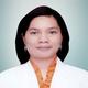 dr. Eunike Widiakasih Zega, Sp.OG merupakan dokter spesialis kebidanan dan kandungan di RS Permata Keluarga Lippo Cikarang di Bekasi