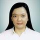 dr. Eva Febia, Sp.OG merupakan dokter spesialis kebidanan dan kandungan di RSU Hermina Jatinegara di Jakarta Timur