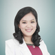 dr. Eva Kurniawati, Sp.GK, M.Gizi merupakan dokter spesialis gizi klinik di RS PELNI di Jakarta Barat