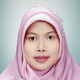 dr. Eva Mardalena, Sp.M merupakan dokter spesialis mata di RSIA Aceh di Banda Aceh