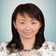 dr. Eva Maria Christine, Sp.GK, M.Gizi merupakan dokter spesialis gizi klinik di RS Pantai Indah Kapuk di Jakarta Utara