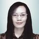 dr. Eva Musdalifah, Sp.A merupakan dokter spesialis anak di RS Hermina Solo di Surakarta