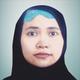 dr. Eva Noviana Hairiah merupakan dokter umum di RS Paru Dr. H.A. Rotinsulu di Bandung