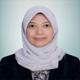 dr. Eva Revana, Sp.M, M.Sc merupakan dokter spesialis mata di RS Islam Yogyakarta PDHI di Sleman