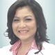 dr. Eva Roria Silalahi, Sp.OG merupakan dokter spesialis kebidanan dan kandungan di Brawijaya Hospital Antasari di Jakarta Selatan