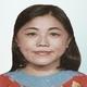 dr. Eva Suryani, Sp.KJ merupakan dokter spesialis kedokteran jiwa di Siloam Hospitals Lippo Village di Tangerang