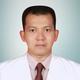 dr. Eval, Sp.B merupakan dokter spesialis bedah umum di RSU Citra Husada - Sigli di Pidie