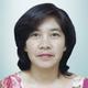 dr. Evalina Panorangan Manurung, Sp.PA merupakan dokter spesialis patologi anatomi