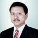 dr. Evan Evianto, Sp.B merupakan dokter spesialis bedah umum di RS Harapan Keluarga Mataram di Mataram