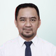 dr. Evan Rivana, Sp.P merupakan dokter spesialis paru di Siloam Hospitals Purwakarta di Tasikmalaya