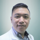 dr. Evan, Sp.OT, M.Kes, FICS merupakan dokter spesialis bedah ortopedi di Primaya Hospital Bekasi Timur di Bekasi