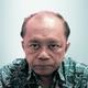 dr. Evans Tandirerung, Sp.OG merupakan dokter spesialis kebidanan dan kandungan di RS Sentosa Bogor di Bogor