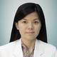 dr. Evelina, Sp.PA merupakan dokter spesialis patologi anatomi