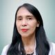 dr. Eveline Panjaitan, Sp.A, IBCLC merupakan dokter spesialis anak di RS St. Carolus di Jakarta Pusat