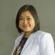 dr. Evelyn Indradjaja Tunardy, Sp.OG merupakan dokter spesialis kebidanan dan kandungan di RS Mitra Keluarga Cikarang di Bekasi