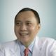 dr. Everhardus Sebastian Sitompul, Sp.S merupakan dokter spesialis saraf di RS EMC Sentul di Bogor