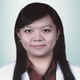 dr. Everine Mulyanti merupakan dokter umum