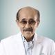 dr. Evert D.C. Poetiray, Sp.B(K)Onk merupakan dokter spesialis bedah konsultan onkologi di RS Kramat 128 di Jakarta Pusat