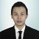 dr. Evert Solomon Pangkahila, Sp.OG(K) merupakan dokter spesialis kebidanan dan kandungan konsultan di Bali Royal (BROS) Hospital di Denpasar